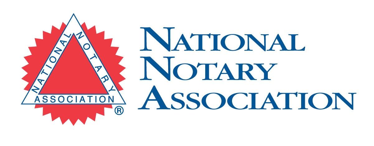 mobile notary public surviving alaska life rrf dss llc rh survivingalaskalife com texas notary public logo notary public seal logo